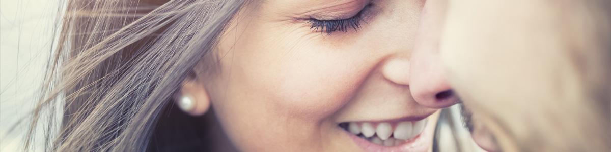 Article Secret to Fresh Breath